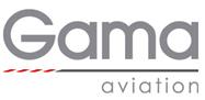 gama-avi-logo
