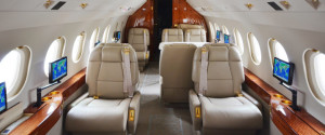 falcon-2000ex-EASy-3-Interior-2