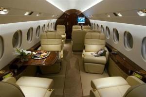 Jet Charter  FlightList PRO Air Charter Alerts
