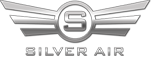 Silver Air Charter Operator