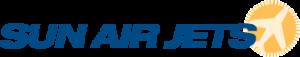 Sun Air Jets Charter Operator