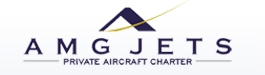 AMG Jets Charter