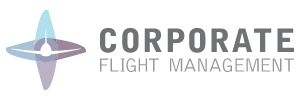 Charter Operator Corporate Flight Management Tennessee