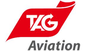 Tag Aviation Jet Charter