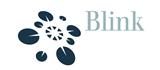 Blink Air Taxi logo