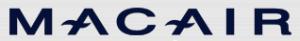 Macair Jet Charter California