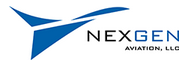 Nexgen Aviation Charter Operator
