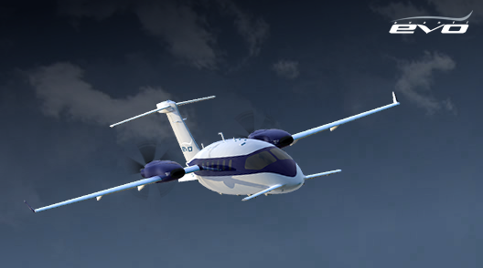 charter operators sign for new avanti evo | flightlist pro air