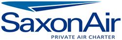 Saxonair Charter UK