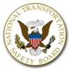 Air Charter Safety NTSB