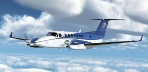 Private Jet Membership Set To Take Off In 2016  FlightList PRO Air Charter A