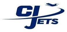 CI Jets