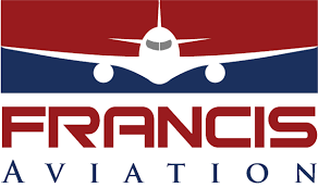 Francis-Aviation