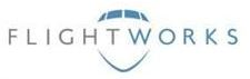flightworks