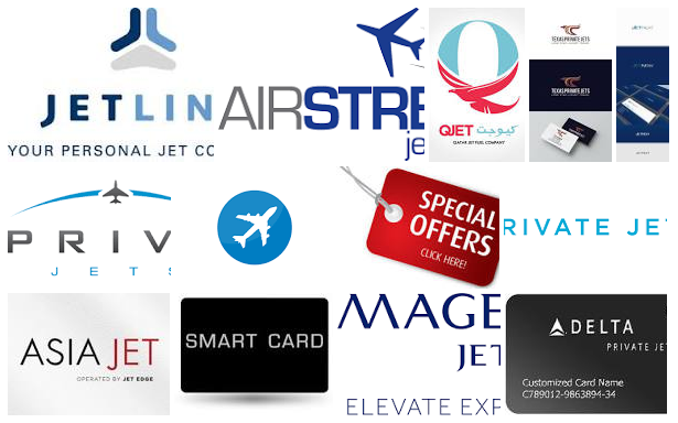Jet Cards Compare Program Terms Availability More  Part 4 Of Research Am