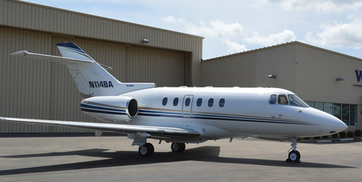 Announcing New To Charter  Hawker Gulfstream Amp Challenger Jets For New