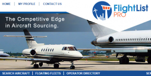 Private jet charter listings, floating fleet one way pricing