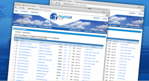 Jet charter directory listings
