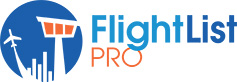 flightlistpro